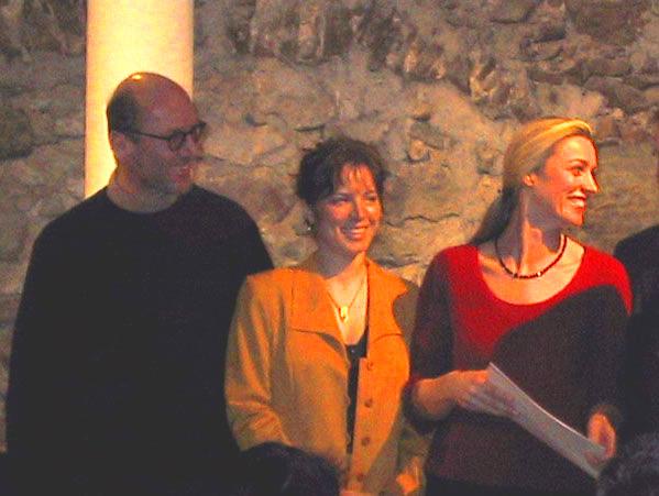 Landespreis 2000
