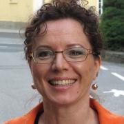 Marianne Ellmer