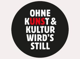 okukws-logo