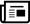 piktogramm zeitung
