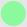schaltfläche punkt grün