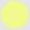 schaltfläche punkt gelb
