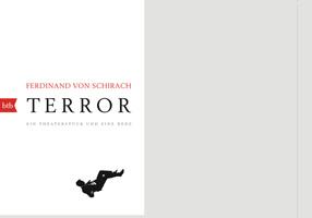 schirach@Random House
