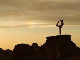 yoga@polyfilm